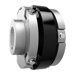 Elastomeric Couplings